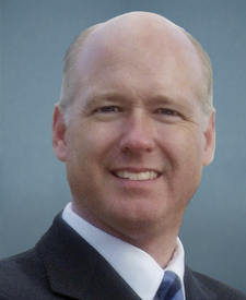 Photo of (R - AL) Robert Aderholt