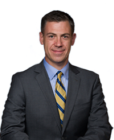Photo of (R - IN) Jim Banks