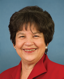 Photo of (D - FL) Lois Frankel