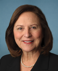 Photo of (SEN R - NE) Deb Fischer