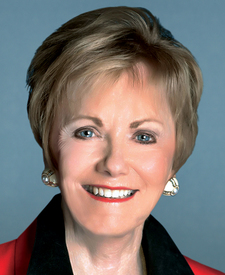 Photo of (R - TX) Kay Granger