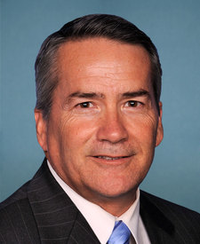 Photo of (R - GA) Jody Hice