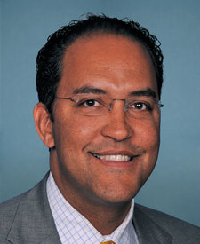Photo of (R - TX) Will Hurd