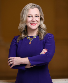 Photo of (D - OK) Kendra Horn