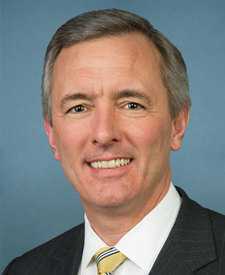 Photo of (R - NY) John Katko