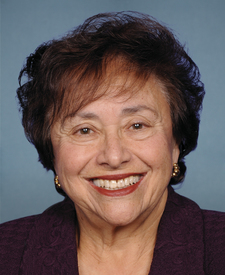 Photo of (D - NY) Nita Lowey