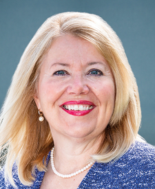 Photo of (R - AZ) Debbie Lesko