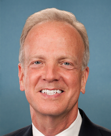 Photo of (SEN R - KS) Jerry Moran