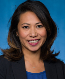 Photo of (D - FL) Stephanie Murphy