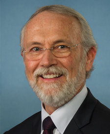 Photo of (R - WA) Dan Newhouse