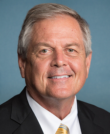 Photo of (R - SC) Ralph Norman