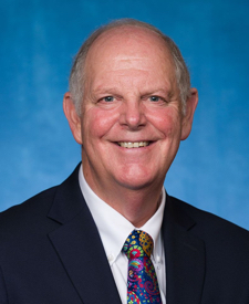 Photo of (D - AZ) Tom O'Halleran