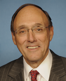 Photo of (R - TN) David Roe