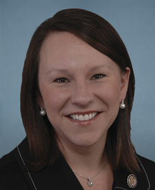 Photo of (R - AL) Martha Roby