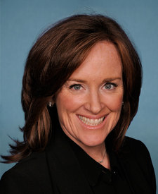 Photo of (D - NY) Kathleen Rice