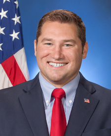 Photo of (R - PA) Guy Reschenthaler