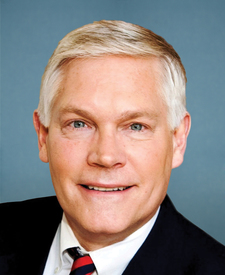 Photo of (R - TX) Pete Sessions