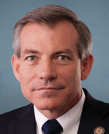 Photo of (R - AZ) David Schweikert