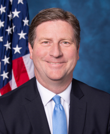 Photo of (D - AZ) Greg Stanton