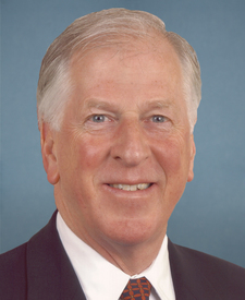 Photo of (D - CA) Mike Thompson