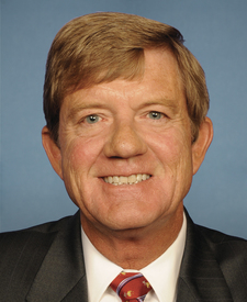 Photo of (R - CO) Scott Tipton