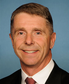 Photo of (R - VA) Robert Wittman