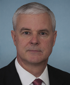 Photo of (R - AR) Steve Womack