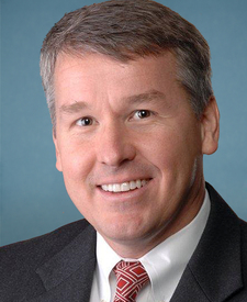 Photo of (R - GA) Rob Woodall