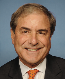 Photo of (D - KY) John Yarmuth