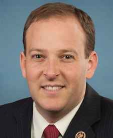 Photo of (R - NY) Lee Zeldin